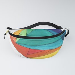 promise Fanny Pack