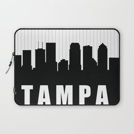 Tampa Skyline Laptop Sleeve
