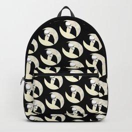 Look 2 Birds Backpack