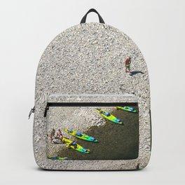 2a72370ba8 Descent Backpacks