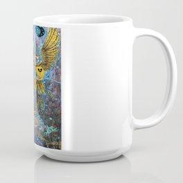 Spirit Migration Coffee Mug