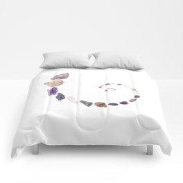 Golden Ratio Comforters