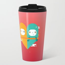 Afloat 2 Travel Mug