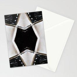 """HM-A"" Stationery Cards"