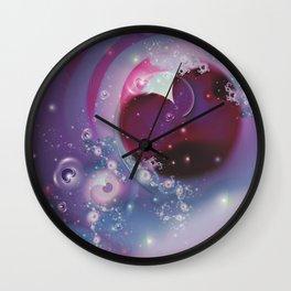 Domiziana Wall Clock
