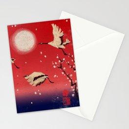 Durumi Stationery Cards