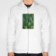 Meadow Reverie Hoody