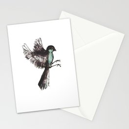 construct Stationery Cards