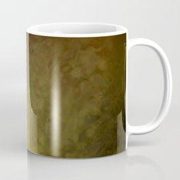 Forge of Hephaestus Coffee Mug