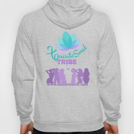 XQuisite Soul Tribe Hoody