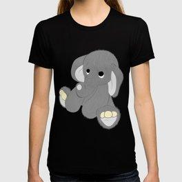 Stuffed Elephant T-shirt