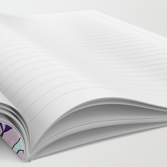 Geometric Flow Notebook