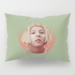 CONQUEROR Pillow Sham