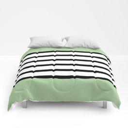sest redaka v.2 Comforters