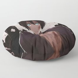 Noragami Floor Pillow