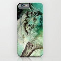 YODA Slim Case iPhone 6