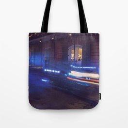 NOLA_55 Tote Bag