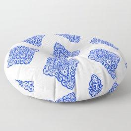 Palmera Floor Pillow