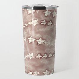 Stardust 2 Travel Mug