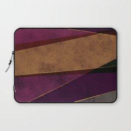 Contemporia 2 Laptop Sleeve