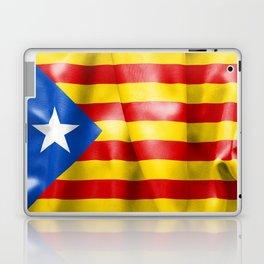 Estelada Flag Laptop & iPad Skin