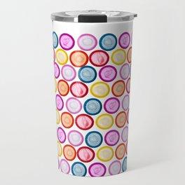Dylan's Candy Bar Travel Mug