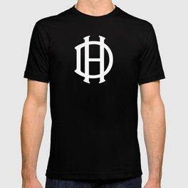 De Havilland (Comet) T-shirt