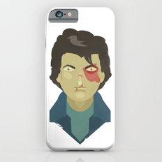 Steve iPhone 6s Slim Case
