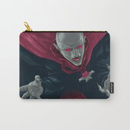 Lords of the Night Carry-All Pouch