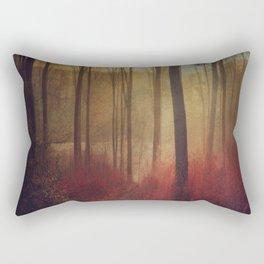 light weavers Rectangular Pillow
