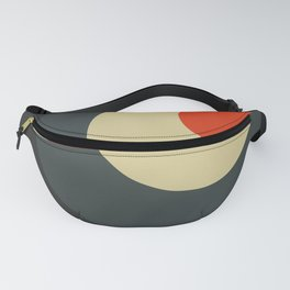 Hecate Fanny Pack