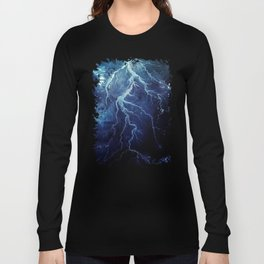 Hesperus I Long Sleeve T-shirt