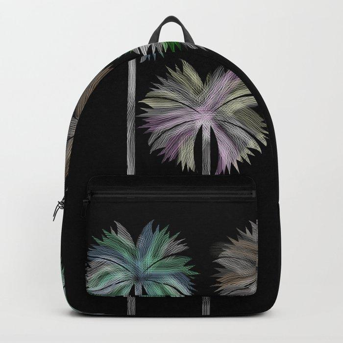 Tree 6 Backpack