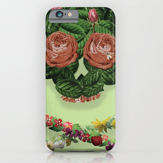 Life iPhone & iPod Case