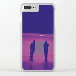 Discussion Clear iPhone Case