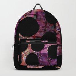 Hole and Hole Backpack