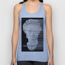 Antiquity Unisex Tank Top
