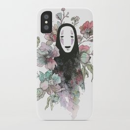 Renewed iPhone Case