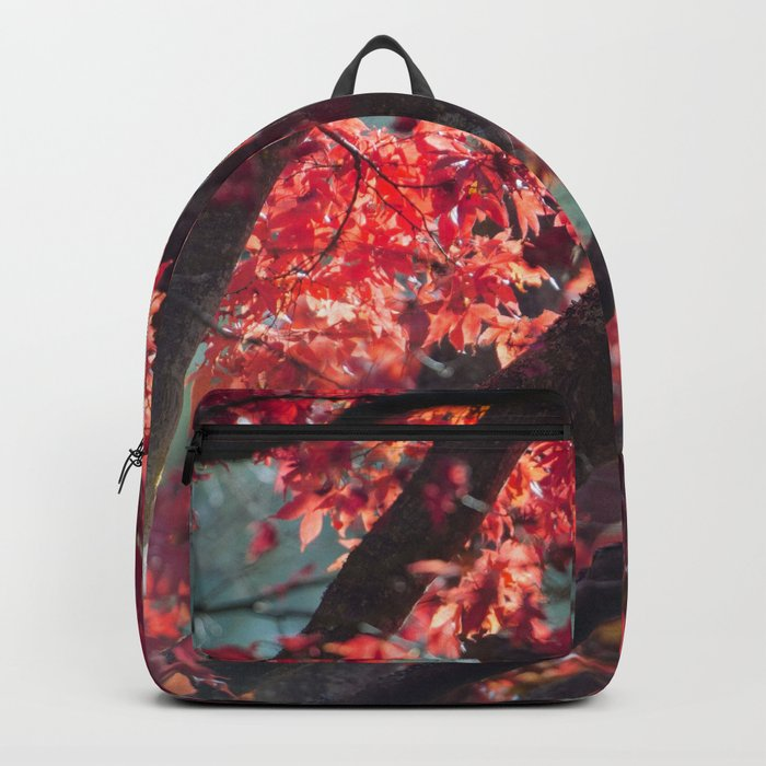 Abloom Backpack