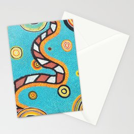 Dream n°1 Stationery Cards