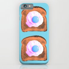 Great Start to the Day iPhone 6s Slim Case