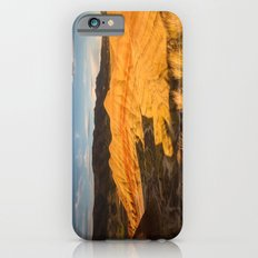 Return to the Painted Hills Slim Case iPhone 6s
