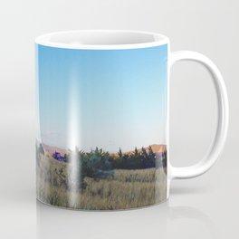 Spring Evening Coffee Mug