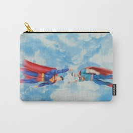 Super Joust Carry-All Pouch