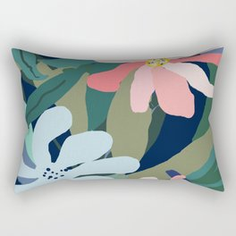 The Sweetest Thing Rectangular Pillow