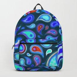 Drip Drip Backpack