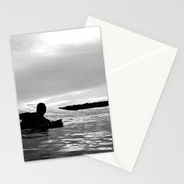 Surf 'n Gwidel Stationery Cards