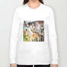 Telemetry Long Sleeve T-shirt