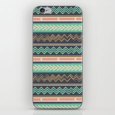 ESQUINTLA  iPhone & iPod Skin