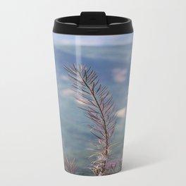 Needles Fading Travel Mug